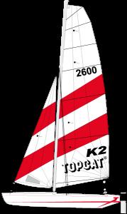 K2 Classic