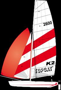 K2 Reacher