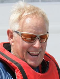 Bernd Breymann